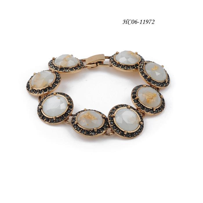 Chain HC06-11972
