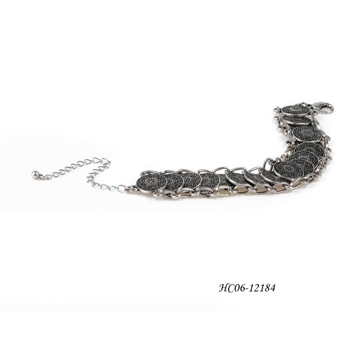 Chain HC06-12184