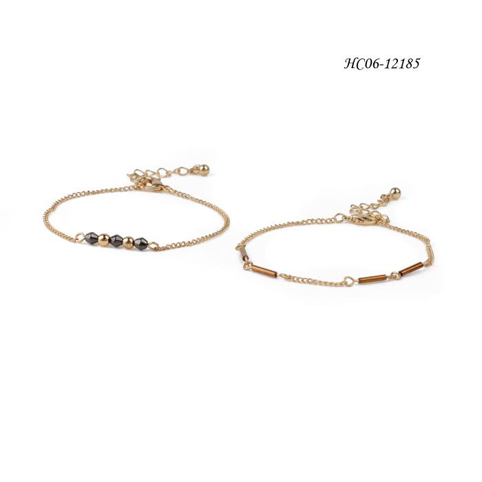 Chain HC06-12185