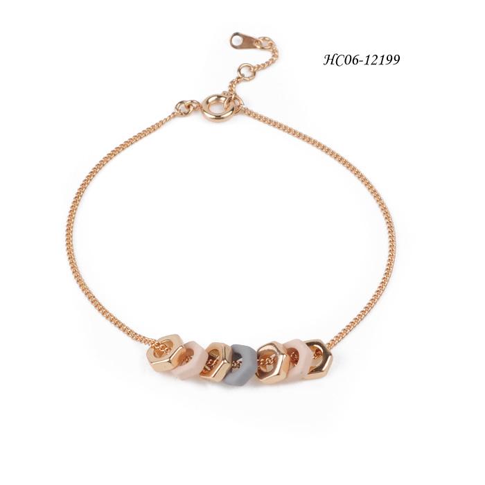 Chain HC06-12199