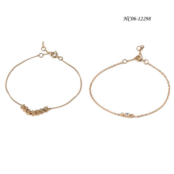 Chain HC06-12298