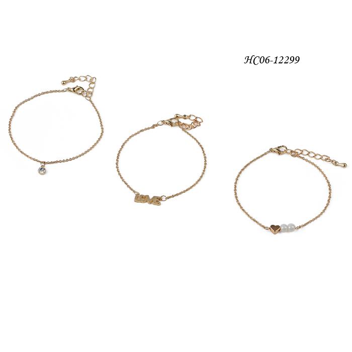Chain HC06-12299