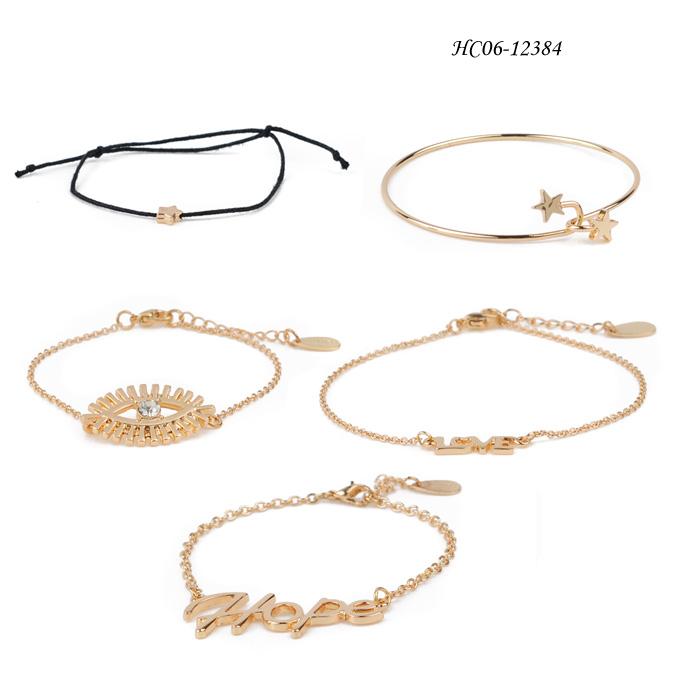 Chain HC06-12384