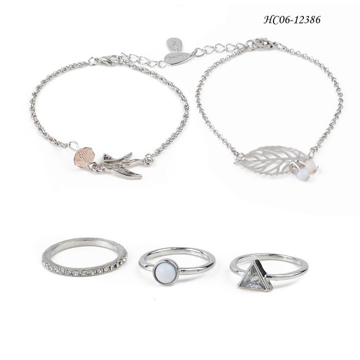 Chain HC06-12386