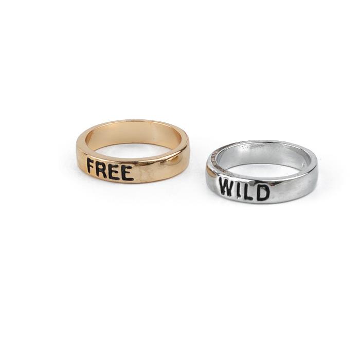 metal alloy bracelets HC06-12388
