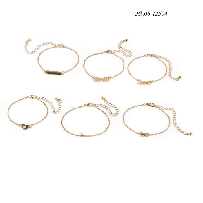 Chain HC06-12504