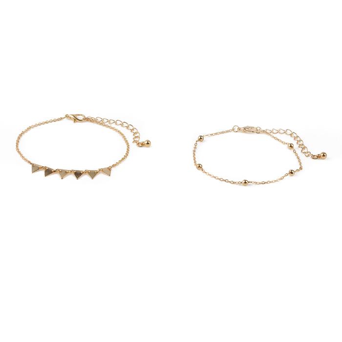 Chain HC06-12509