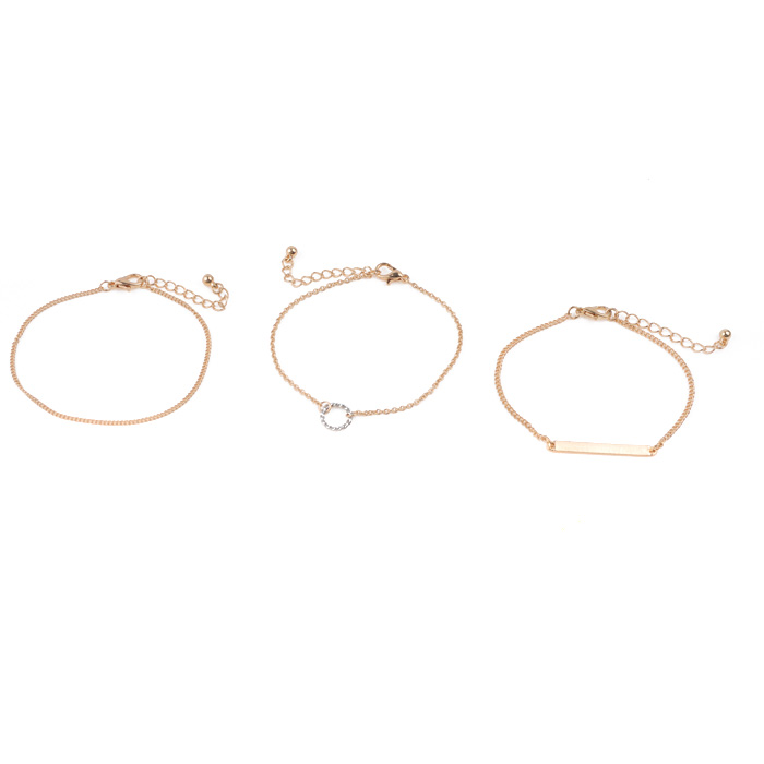 Chain HC06-12751