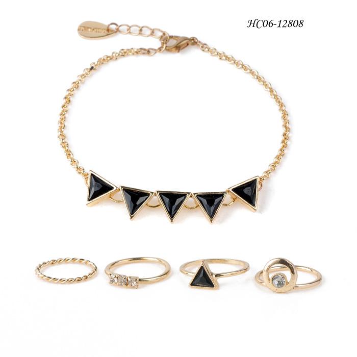 Chain HC06-12808