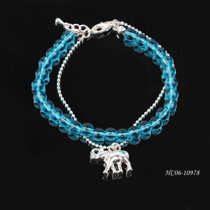 mood bracelets HC06-10978