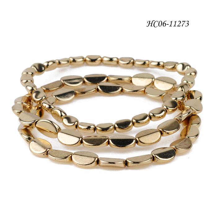 cords wrap bracelets HC06-11273