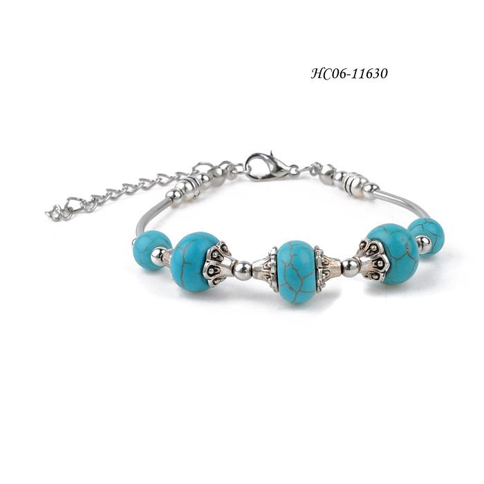 ceramic bracelets HC06-11630