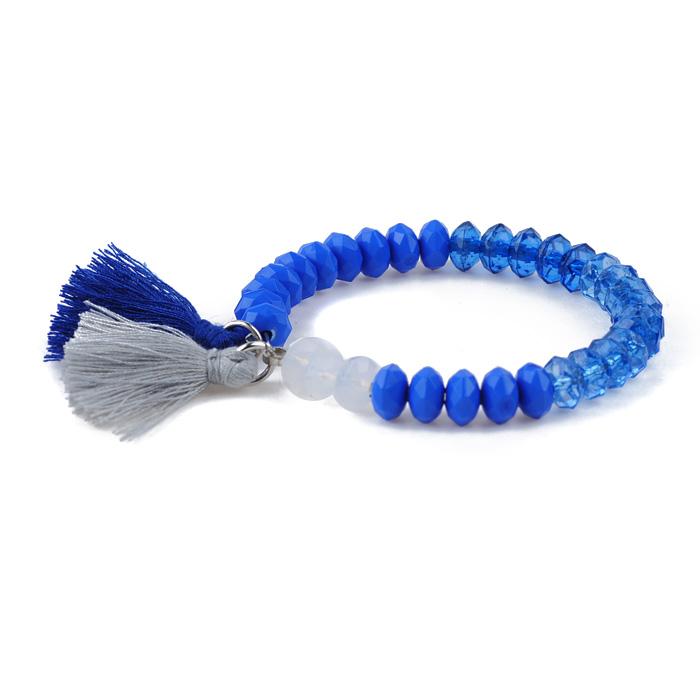 beaded bracelets HC06-11697