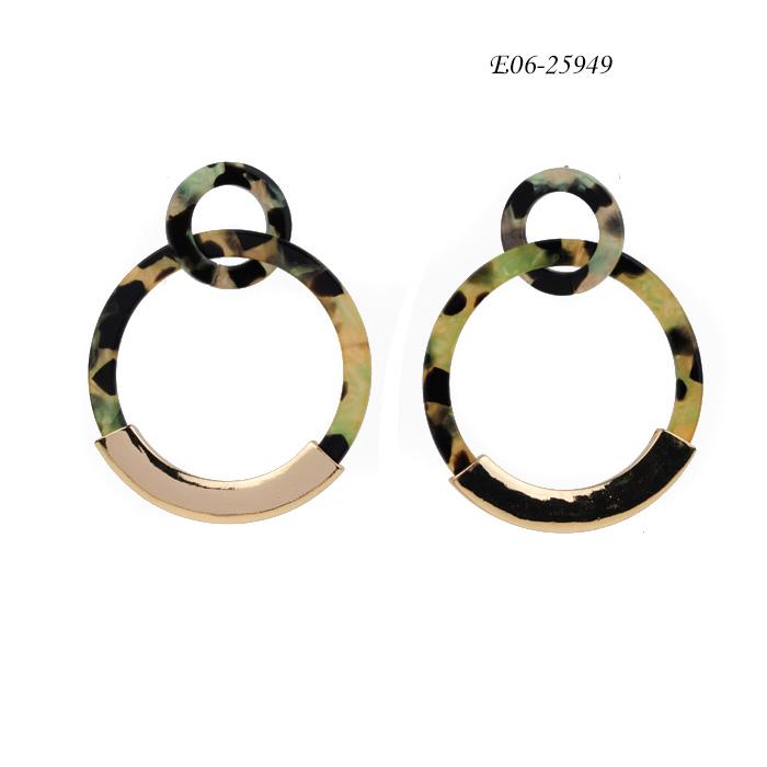 Hoop  E06-25949