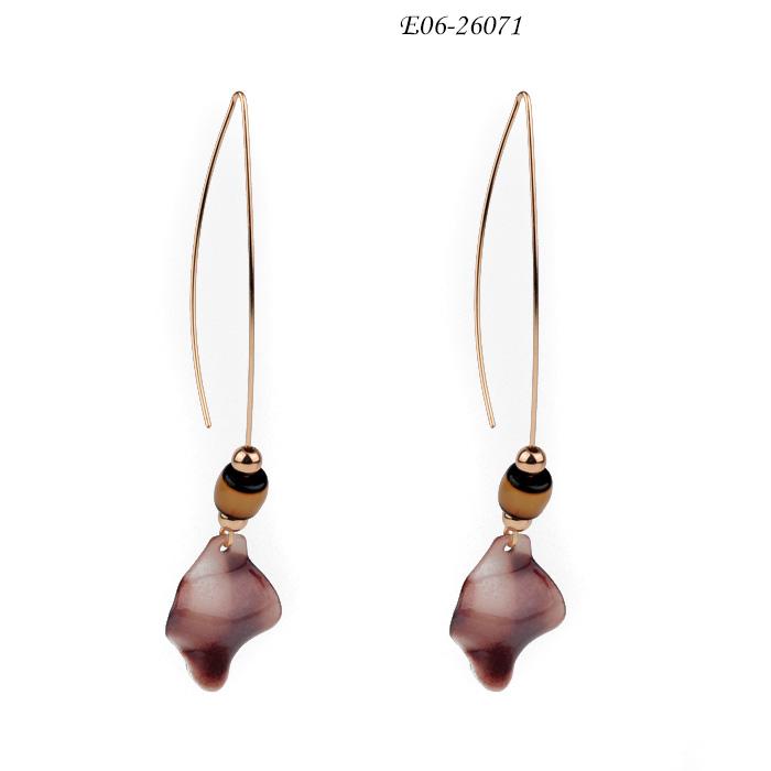 Dangle Drop E06-26071