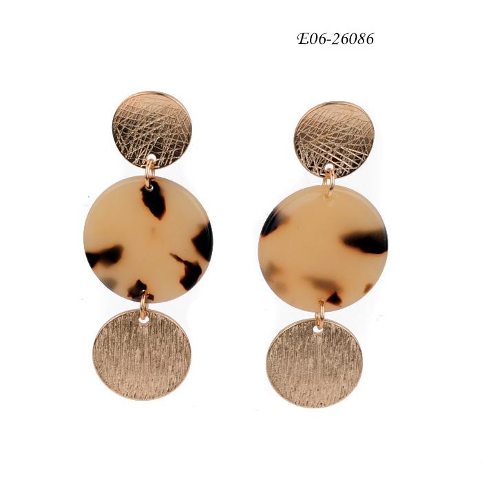 Dangle Drop E06-26086