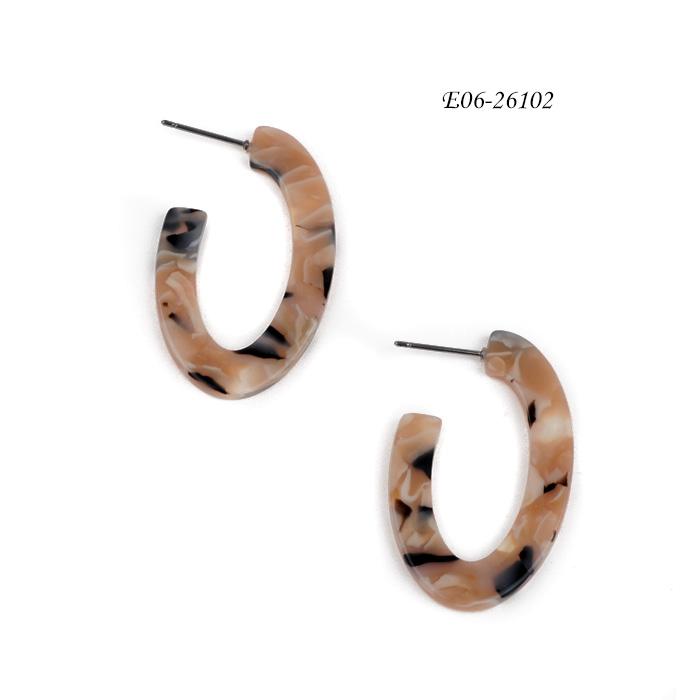 Hoop  E06-26102