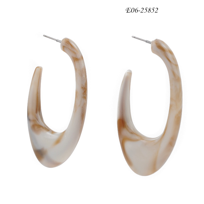 Hoop E06-25852