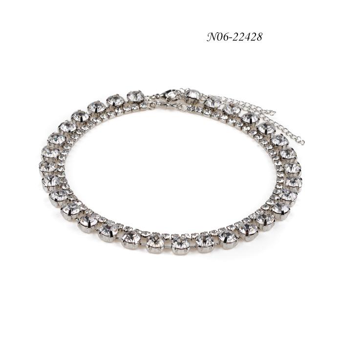 Chain N06-22428