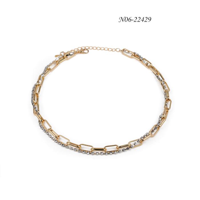 Chain N06-22429