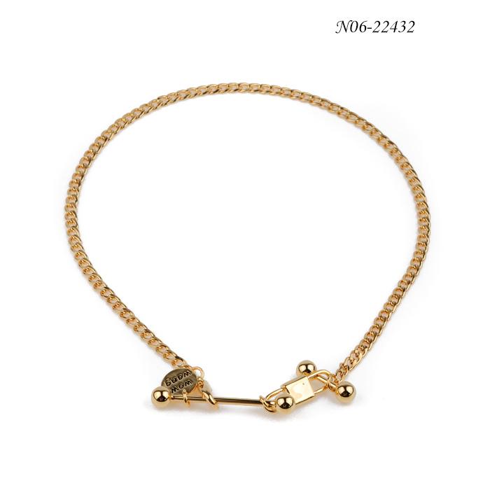 Chain N06-22432