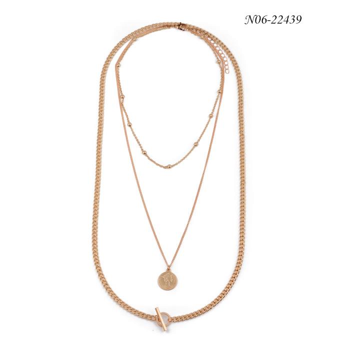 Chain N06-22439