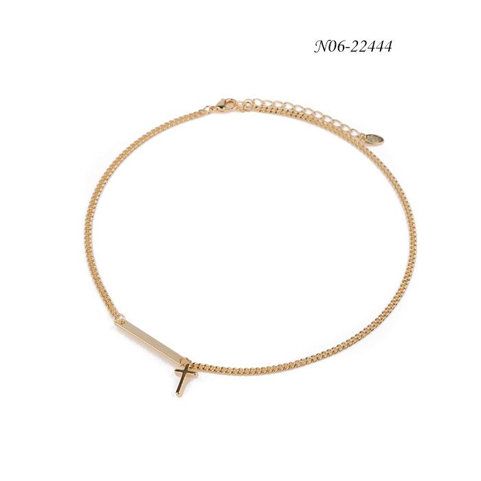 Chain  N06-22444