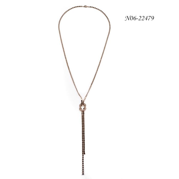Chain  N06-22479