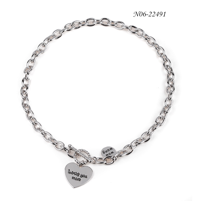 Chain  N06-22491