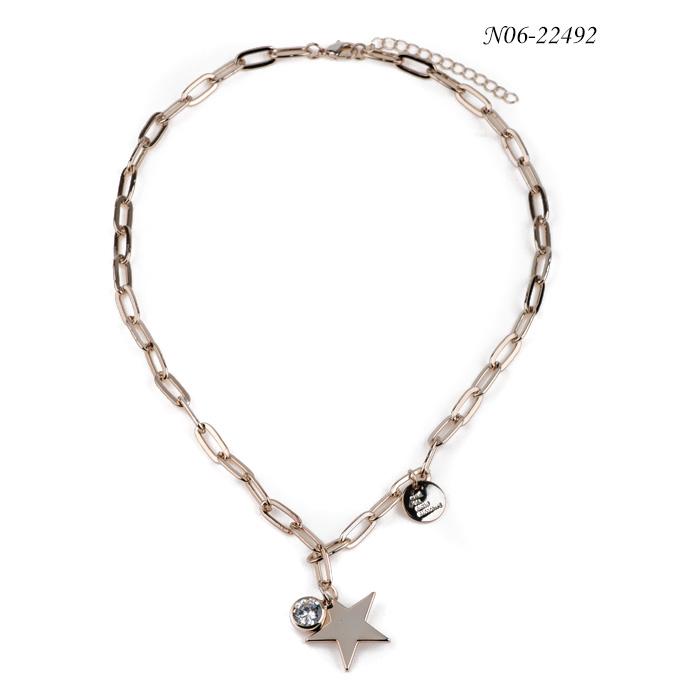 Chain  N06-22492