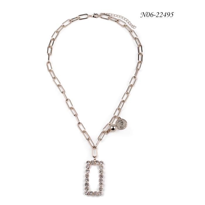Chain  N06-22495