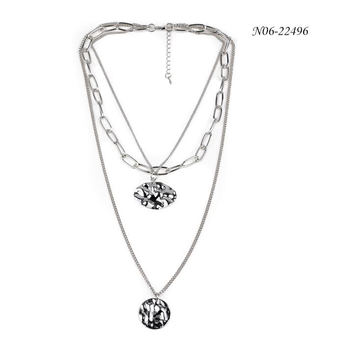 Chain  N06-22496