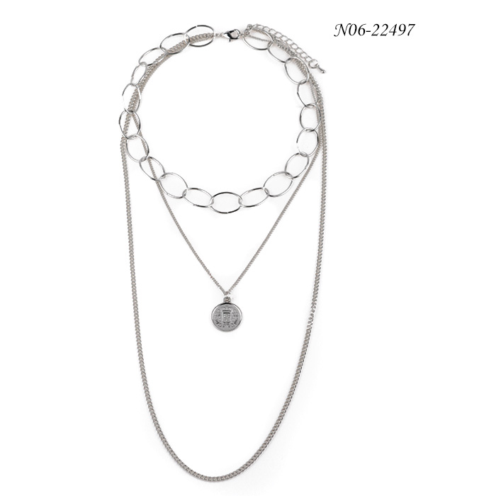 Chain  N06-22497