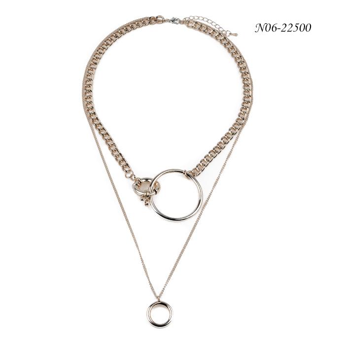 Chain  N06-22500