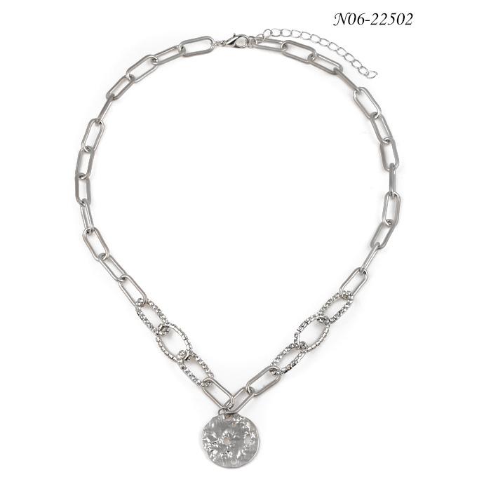 Chain  N06-22502