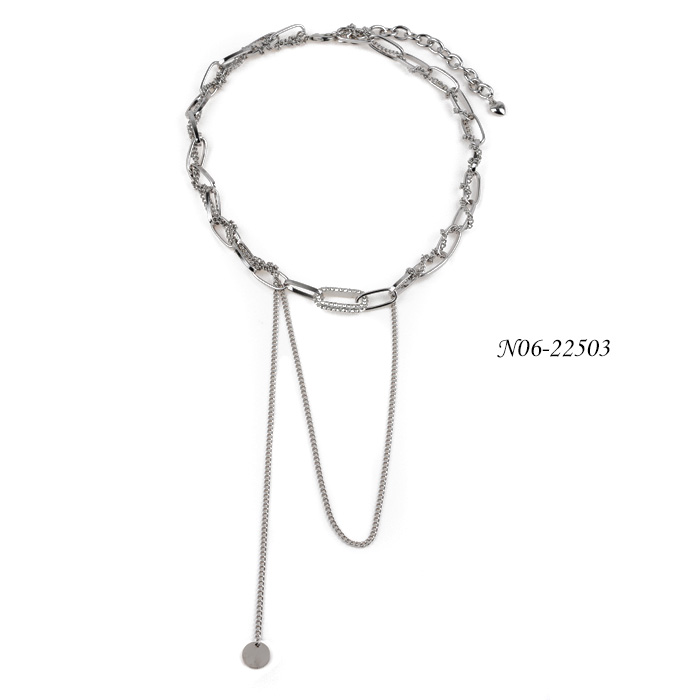 Chain  N06-22503