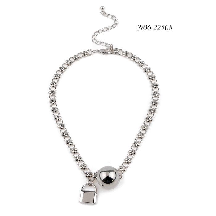 Chain  N06-22508