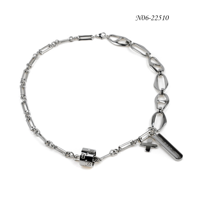Chain  N06-22510