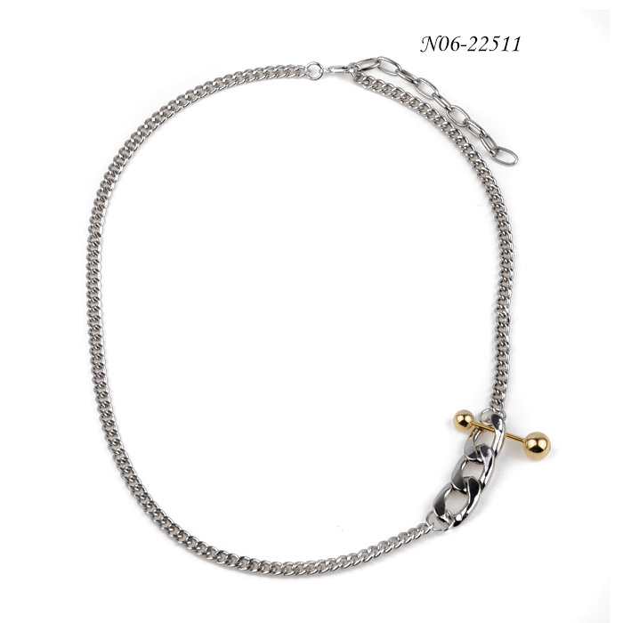 Chain  N06-22511