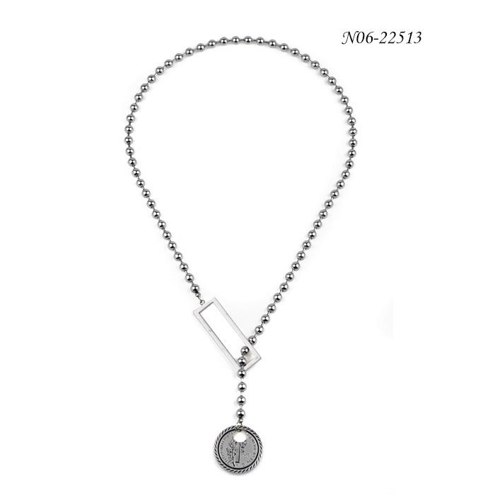 Chain  N06-22513