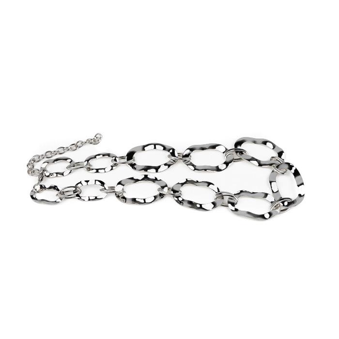 Chain  N06-22517