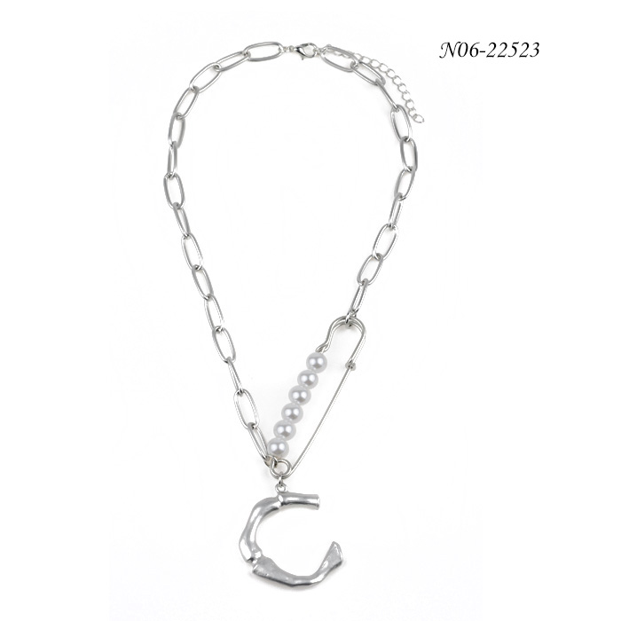 Chain   N06-22523