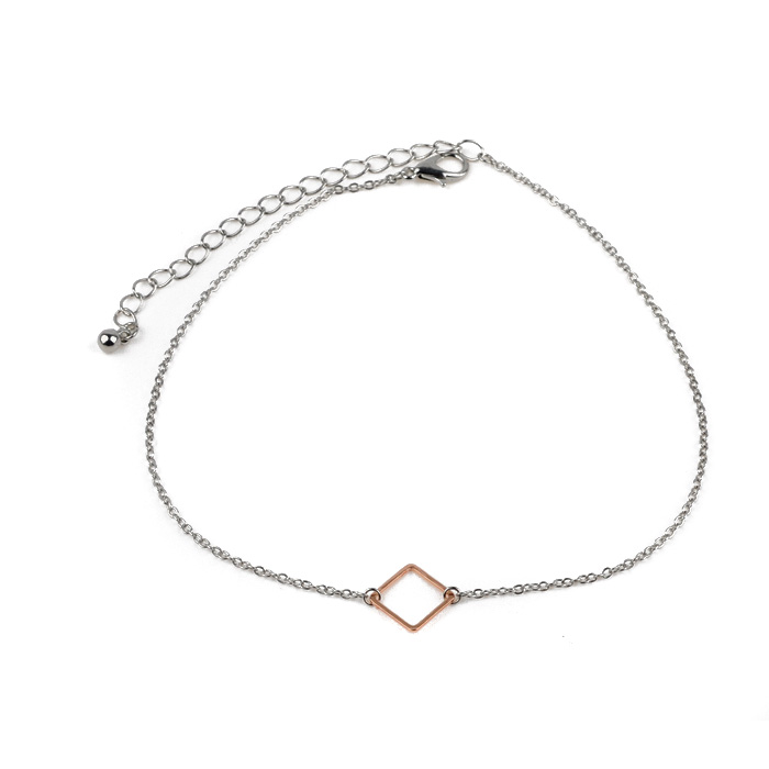 Chain  N06-22531