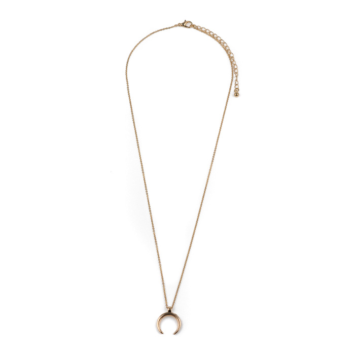 Chain  N06-22534