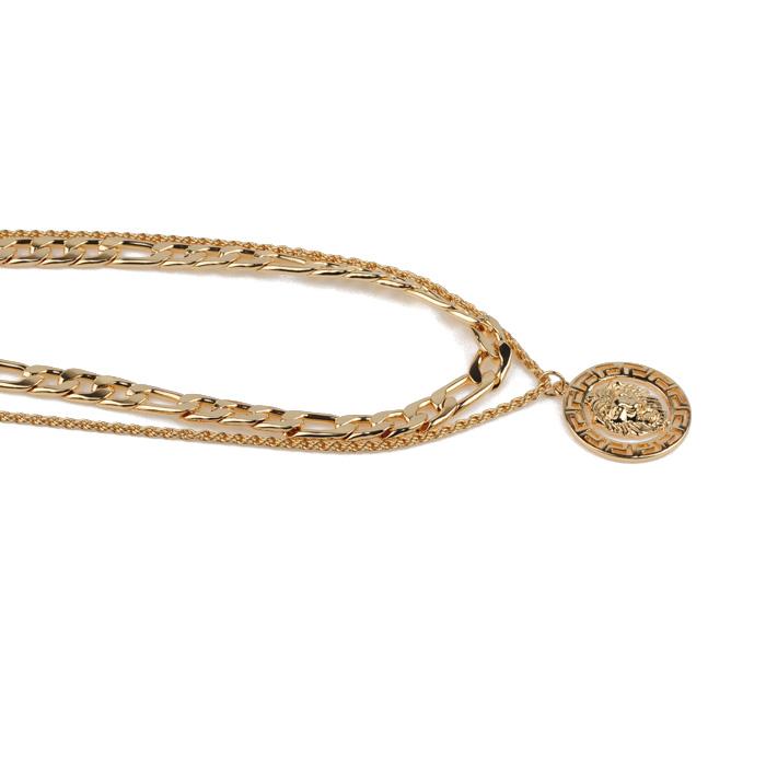 Chain  N06-22540