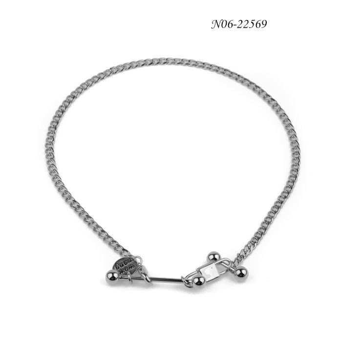 Chain  N06-22569