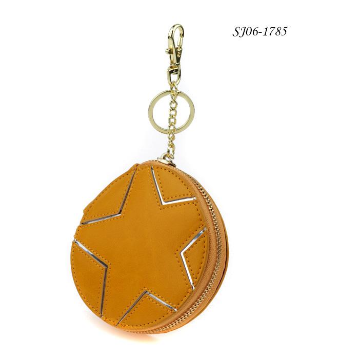 Key Chain  SJ06-1785