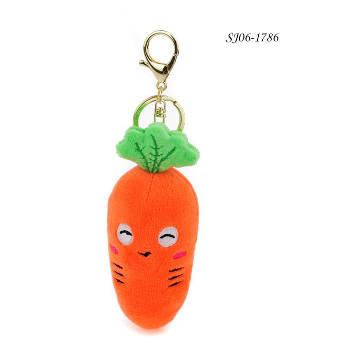 Key Chain  SJ06-1786