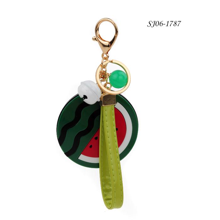Key Chain  SJ06-1787
