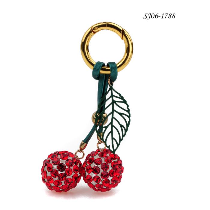 Key Chain  SJ06-1788